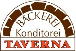 Bäckerei Taverna